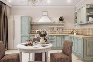 кухня-голубая2-1024x731(1)