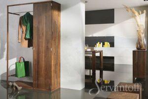 Дизайн интерьера в современнном стиле