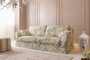 Provence Mobel Style : Polstermöbel im stil der provence