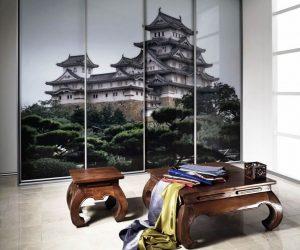 китайскитй стиль в дизайне мебели