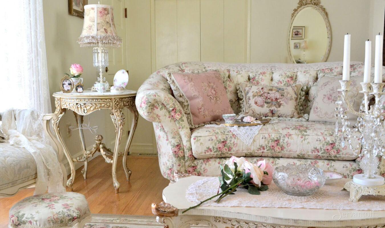 Интернет-магазин мебели Цвет Диванов 20