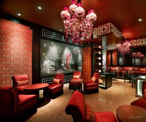 дизайн мебели в китайском стиле