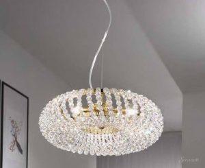 светильник модерн