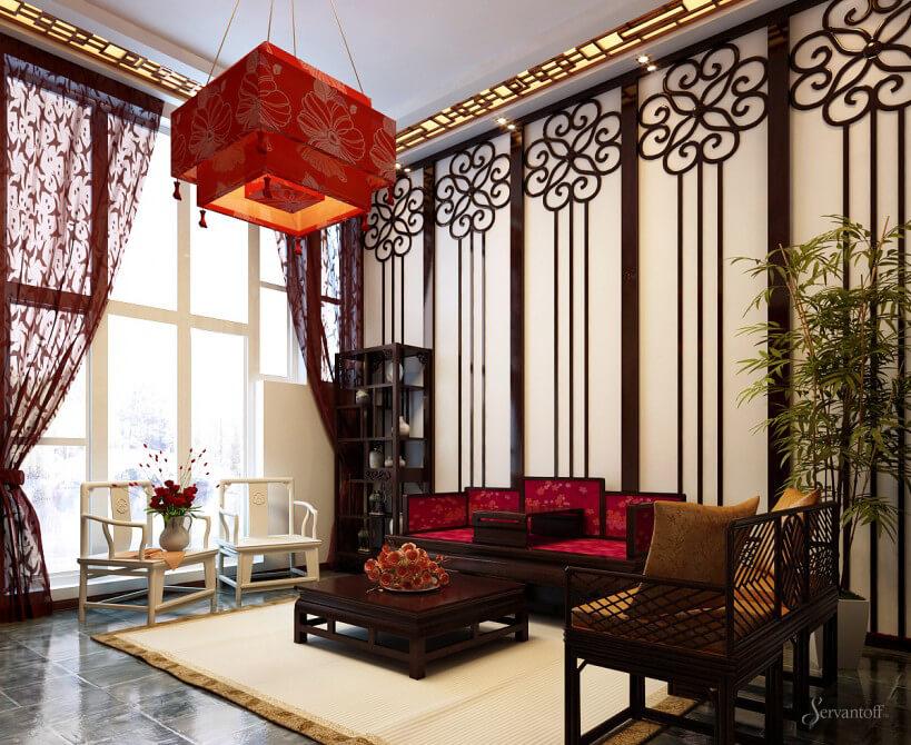 chinese_style_living_room_3d_model_3c5ab1d6-2f1a-4285-ae91-7c695c677e81-819x1024.jpg