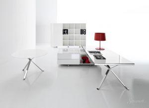 мебель для офиса хай тек