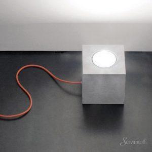 светильник минимализм